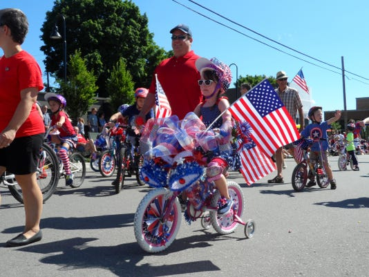 NRO July 4 parade.jpg