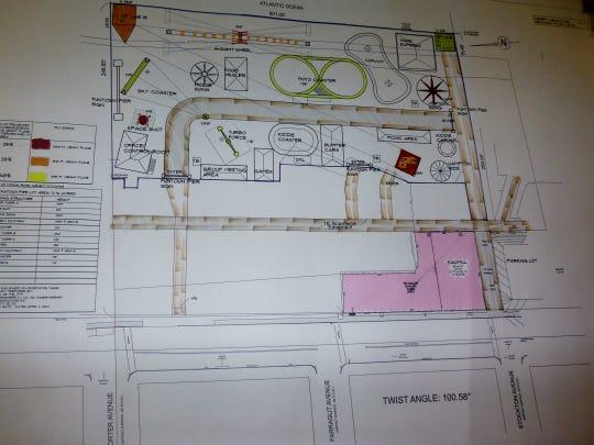 Funtown Pier Plans.JPG