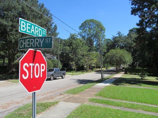 Beard Street.JPG