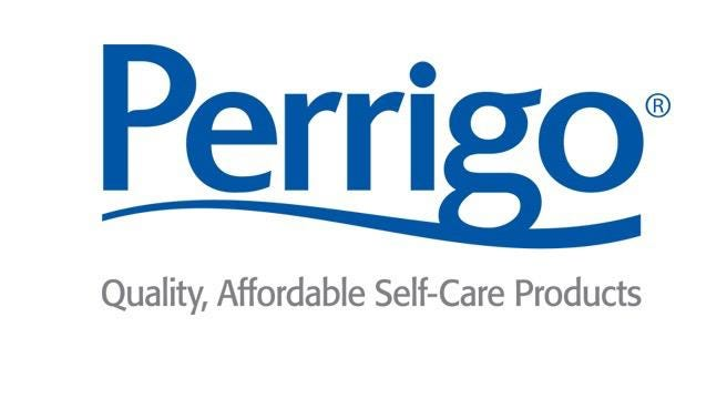 Perrigo, which provides over-the-counter health and wellness products, announced financial results for the second quarter on Wednesday, Aug. 5.