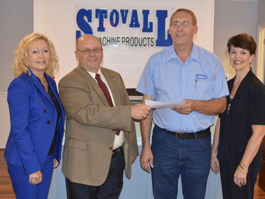 636130941642011121-Stovall-Machine-Products-Scholarship.jpg