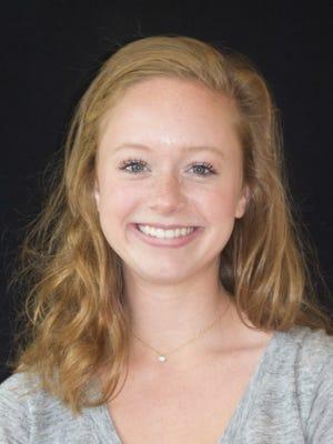Hannah Meidl