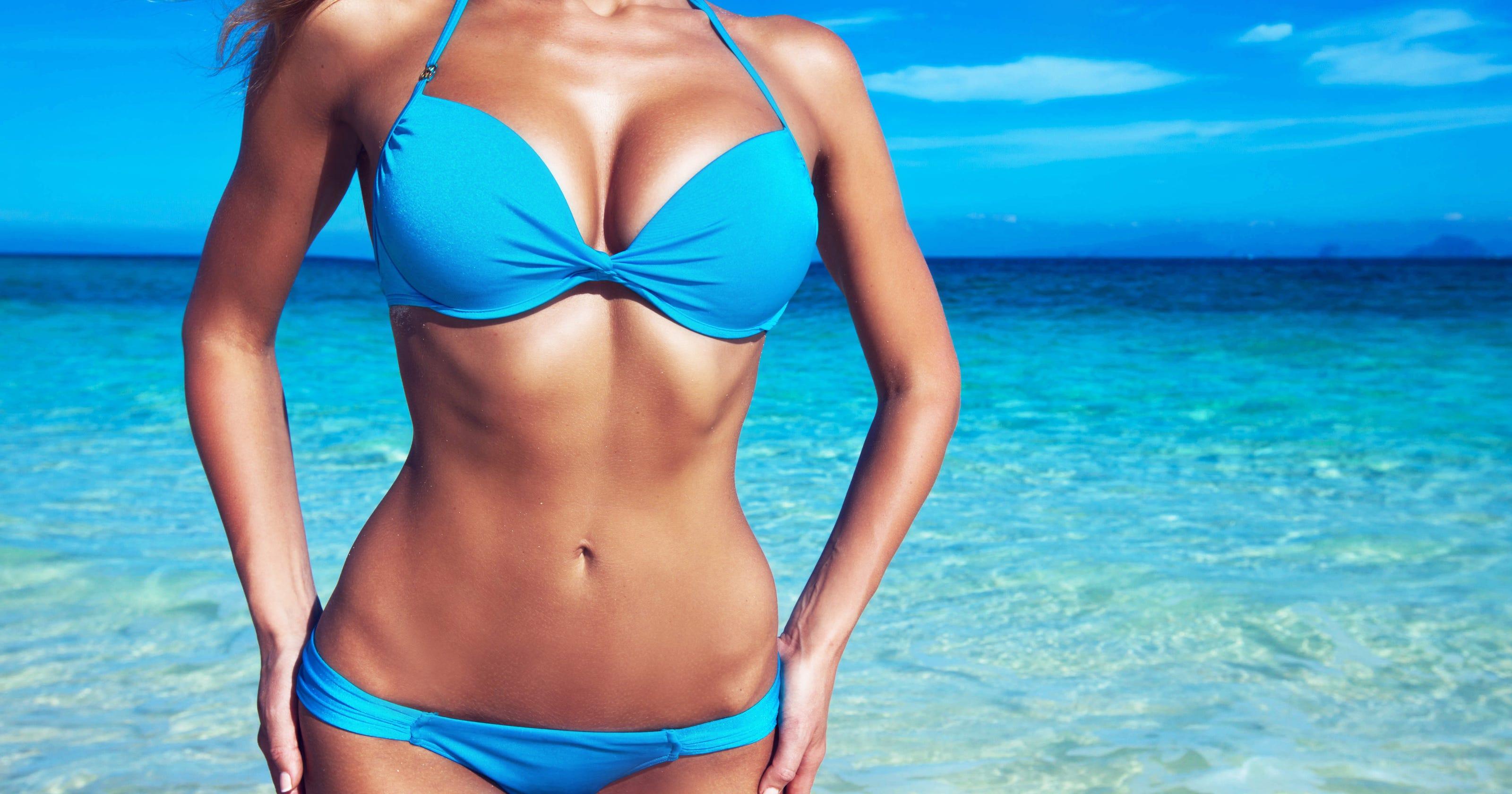 Breast Augmentation Long Beach Ca