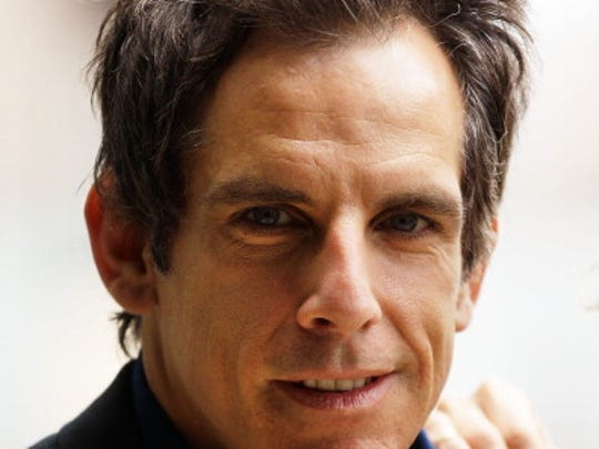 Westchester's Ben Stiller has hinted there may be a 'Zoolander' sequel in the works.