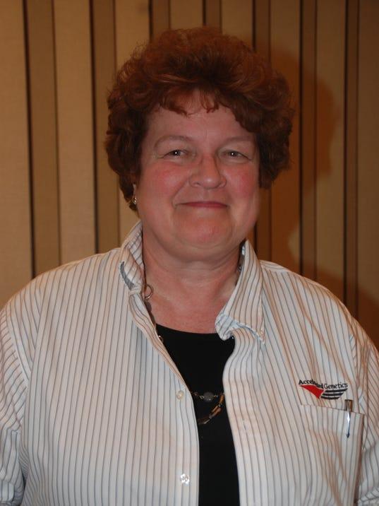 WSF-0421-Jan-Janet-Keller-.JPG
