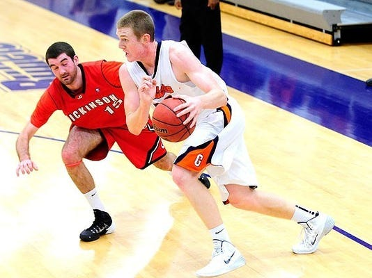 photo from gettysburgsports.com