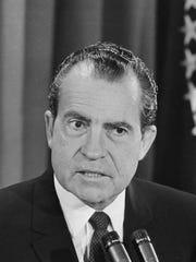 PNI Nixon