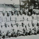 Red Tails legacy tied with Montgomery, civil rights