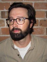 Carson Bilger