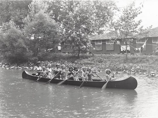 Can you identify these photos? Do you know when and where they were taken? The Lebanon Daily News has partnered with the Lebanon County Historical Society to feature a mystery photo in its print edition, on LDNews.com and the LDNews Facebook page. The public's help is needed to piece together information for the mystery photos located at the historical society. Email Lisa Layser office@lchsociety.org or call 717-272-1473 if you have any information.
