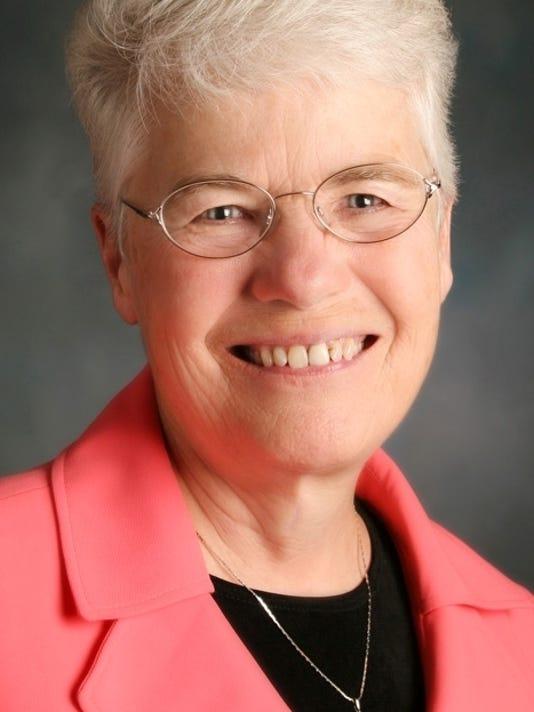 Mary Mollison MUG.JPG