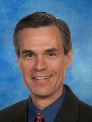 Bruce Lorenz