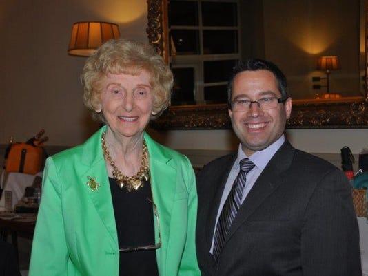 2015 04 25-Gala-Brian Lawrence and Betty Frair (2).jpg