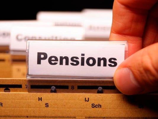 pension (2).jpg