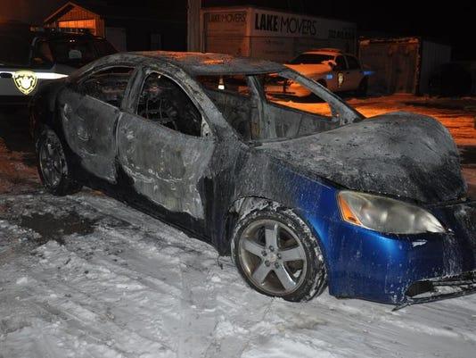 Vehicle theft-Fire 1.jpg