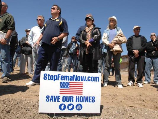 -ASB 0425 Stop FEMA Petition G.jpg_20130504.jpg