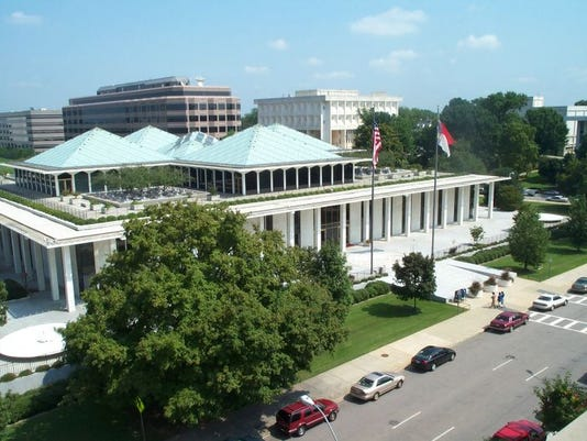 nc legislative building 1.jpg