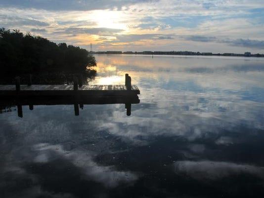 -Indian River Lagoon 37.JPG_20130923.jpg