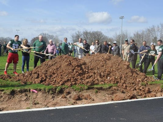 JFK Football and Athletic Field Groundbreaking - 4-14-14.jpg