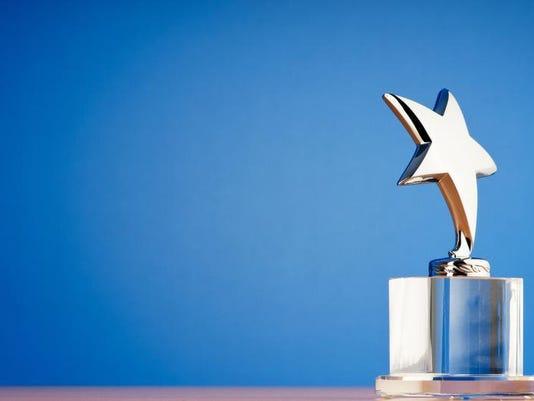 award Elnur Amikishiyev istock.jpg