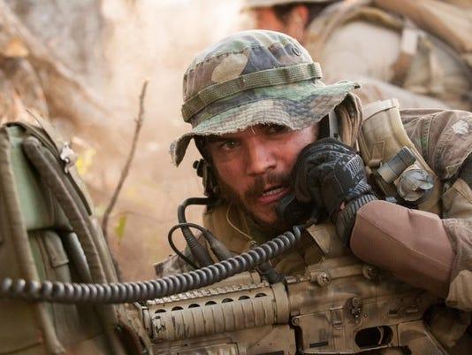 -Film Review-Lone Surv_Hill.jpg_20140103.jpg