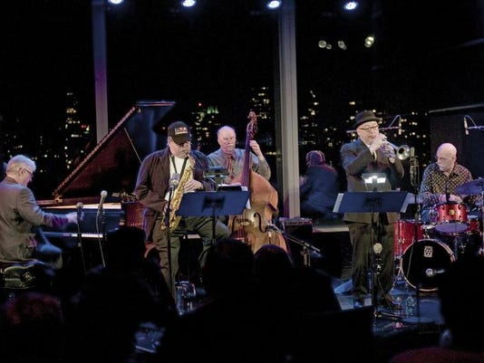 DFP detroit jazz fes (10).JPG