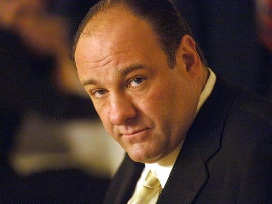 USAT Tony Soprano di.JPG