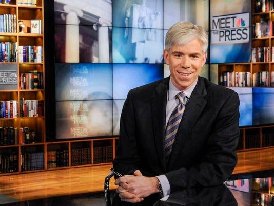 TV-NBC-Meet the Press