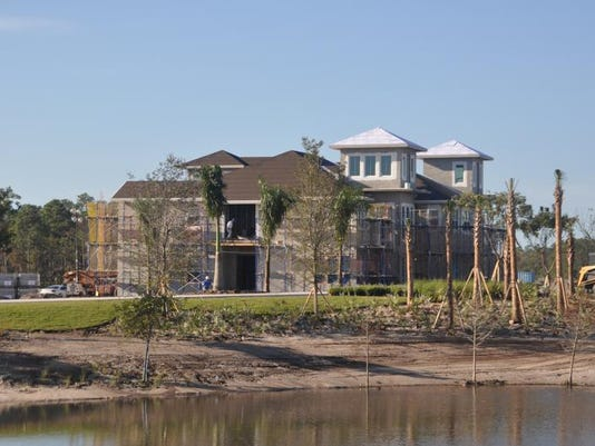 Isles of Collier Preserve Discovery7.jpg