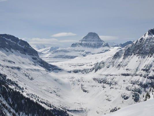-Glacier.jpg_20140520.jpg