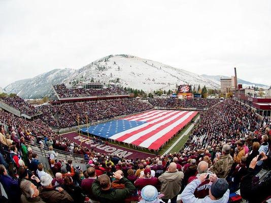-Washington Grizzly Stadium.jpg_20121116.jpg