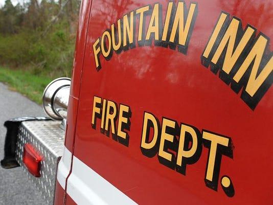 Fountain Inn Fire Department.jpg