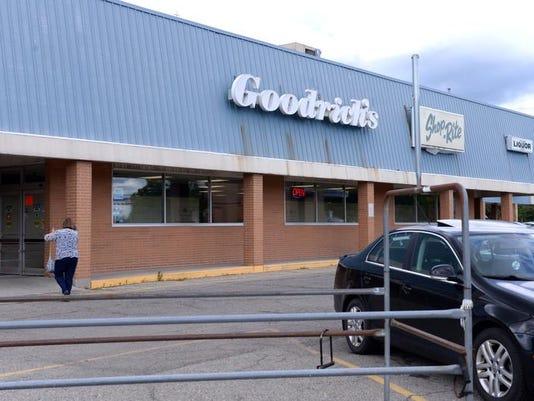 Goodrich's Shop-Rite.jpg