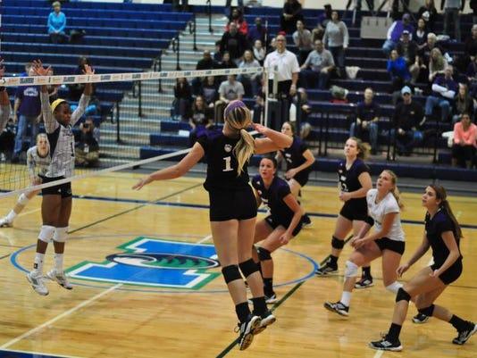 NSU Volleyball.jpeg