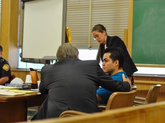 SPJ 0613 Perez trial_.jpg