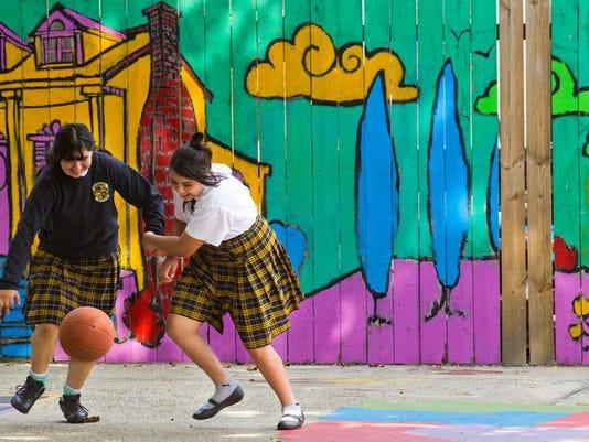 Charter schools-03.JPG