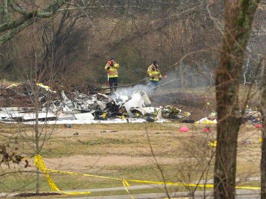 -NAS-Plane Crash Folo-573.JPG_20140205.jpg