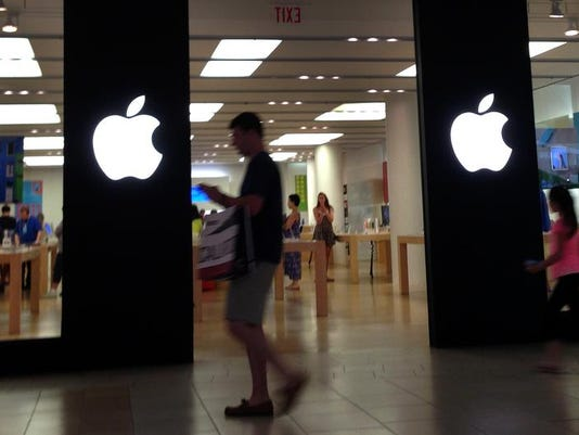Apple Stock Split 5 Things To Know