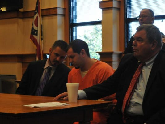 ptc 0718_Johnson sentencing
