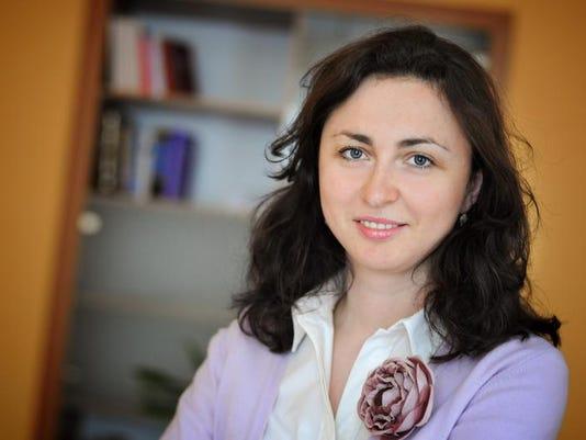 SAL0319-Ukraine professor