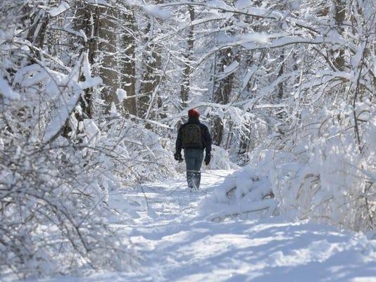 Winter Weather Michig_Jaco.jpg