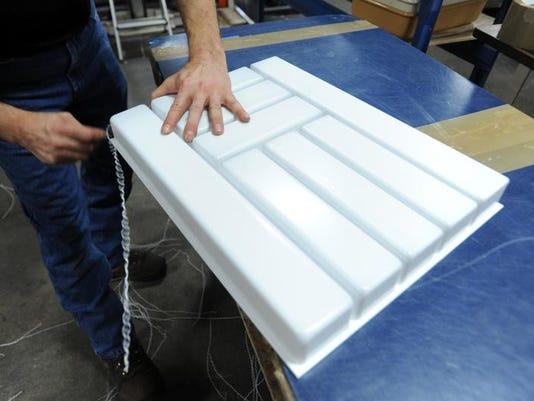 zan 3xx locally made trays 003.JPG