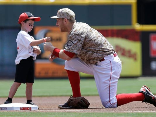 MNCO 0625 Daugherty on why Reds Todd Frazier should be an all-star.jpg