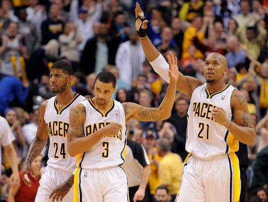 -Pacers_Blazers_16.jpg_20140207.jpg