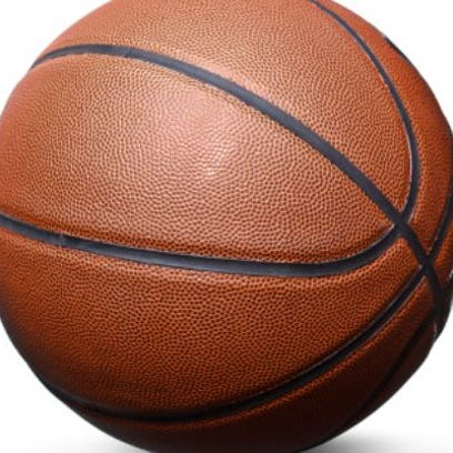 Division II sub-state basketball pairings, results