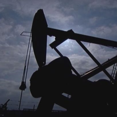 A Texas-based company views the downturn of the oil