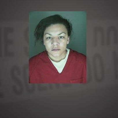 Prosecutors say a Colorado woman accused of luring