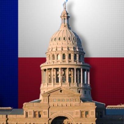 Debate has finally begun in the Texas House over whether