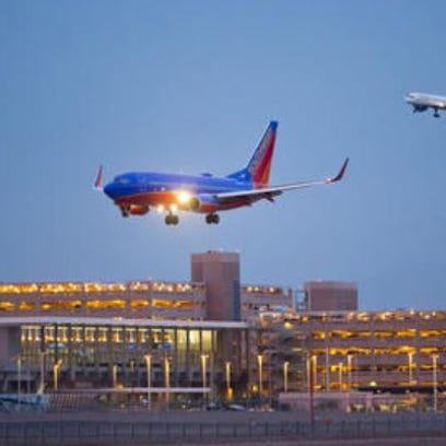The airline is offering one-way flights for $49, $99,