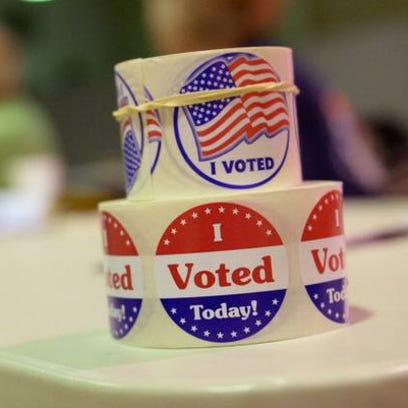 The threat of voting rights has become a critical topic